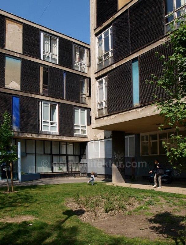 zagreb-architecture-ivan-vitic-005