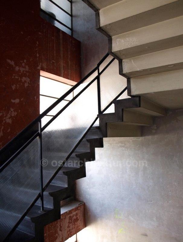 zagreb-architecture-ivan-vitic-023
