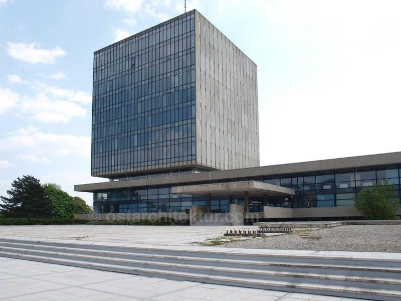 zagreb-architecture-kph-ivan-vitic-002