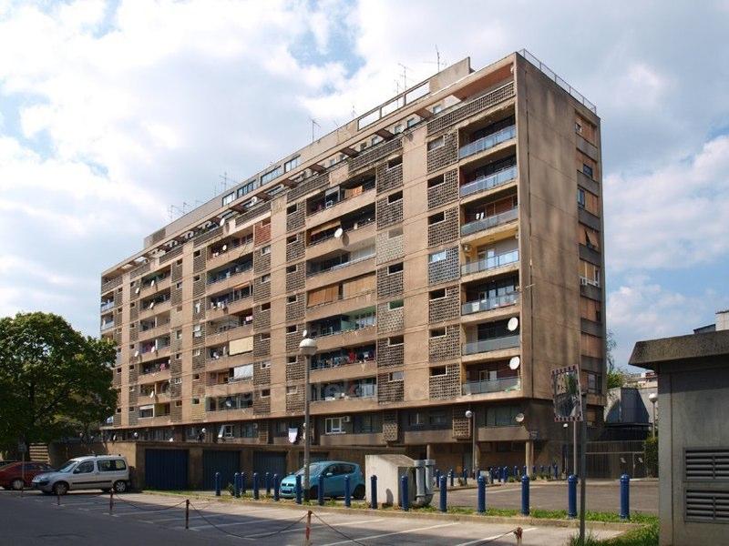 zagreb-architecture-rasica-vukovara62-20110417-016