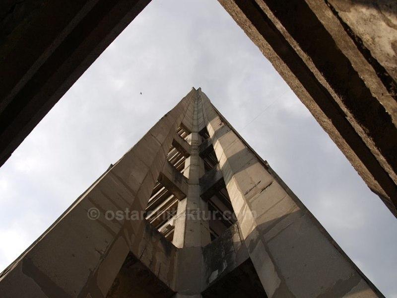 zagreb-architecture-rockets-zagreb-architecture-rockets-berislav-serbetic-2