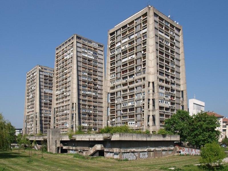 zagreb-architecture-rockets-zagreb-architecture-rockets-berislav-serbetic-3