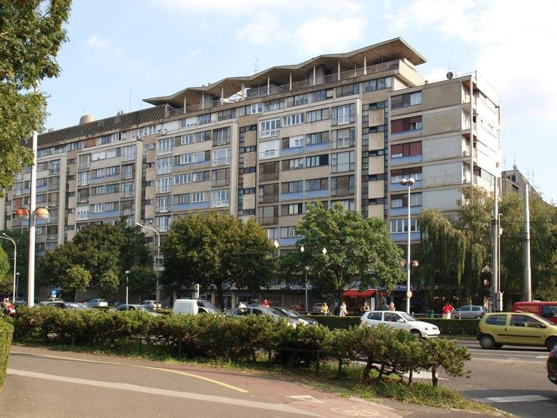 zagreb-architecture-stanko-fabris-001